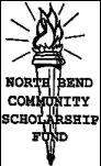 NB Community Scholarship Fund