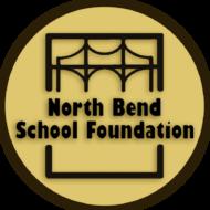 North Bend School Foundation